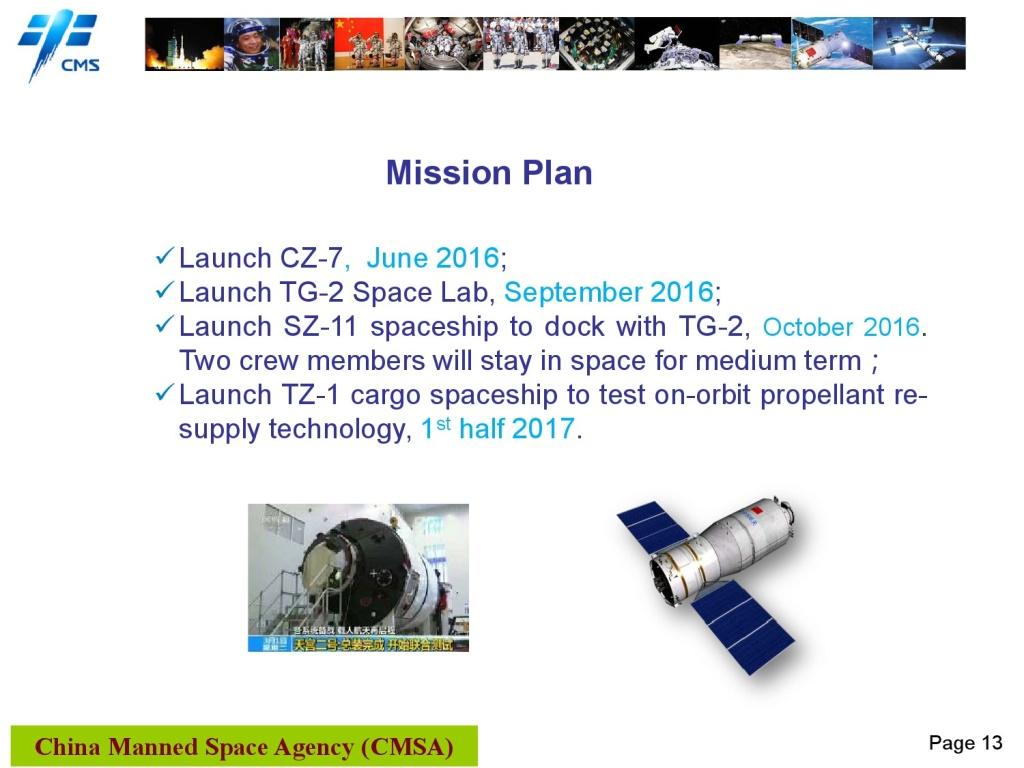 CZ-7 / YZ-1A - 25.6.2016 Milita11