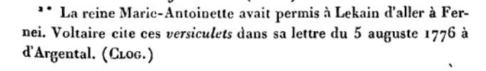 Henri-Louis Caïn, dit LeKain Books_10