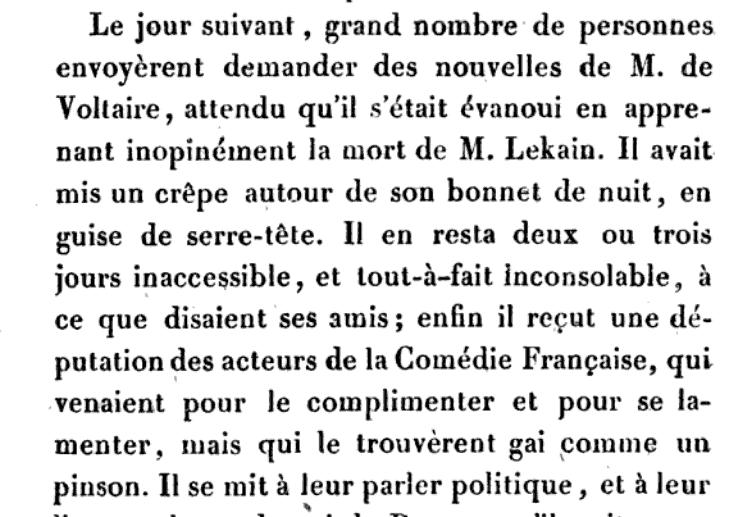 Henri-Louis Caïn, dit LeKain Books_11
