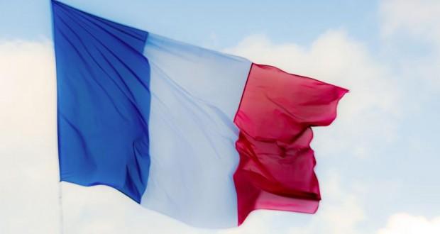 Parcours Révolution : le Paris de la Révolution française Drapea10