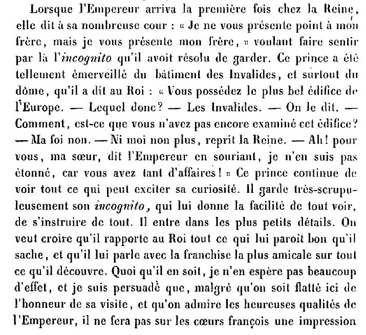 L'empereur Joseph II - Page 3 Joseph10