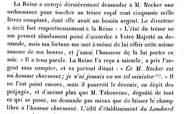 Jacques Necker - Page 4 Necker10
