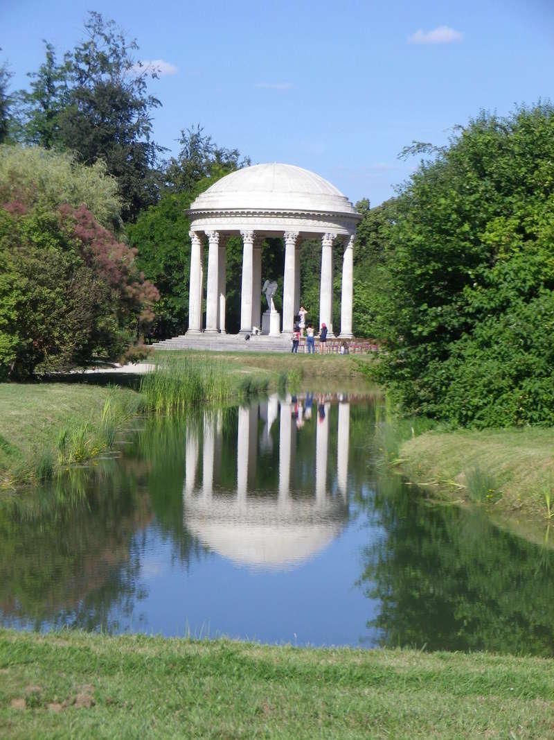 Le Temple de l'Amour, au Petit Trianon Pique_10