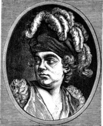 Henri-Louis Caïn, dit LeKain Www11