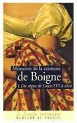 Aglaé de Polignac duchesse de Guiche Www78