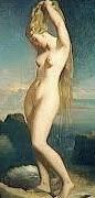 Catherine Noël Worlee, princesse de Talleyrand Www83