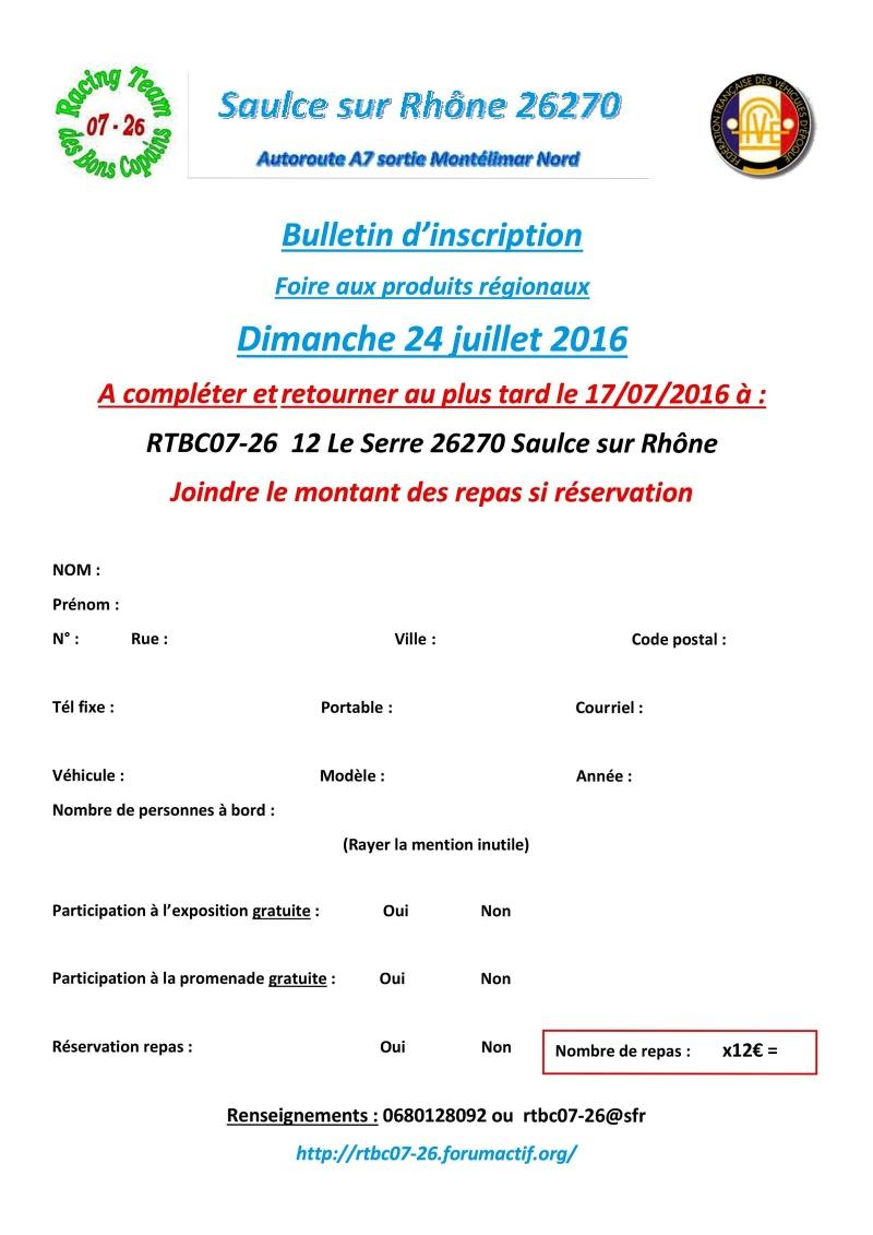 [26] 24-07-2016 Exposition et sortie promenade RTBC07-26 000211