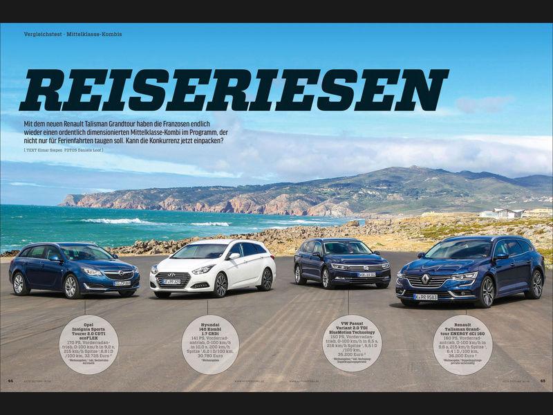 2015 - [Renault] Talisman et Talisman Estate [LFD/KFD] - Page 4 Img_0116