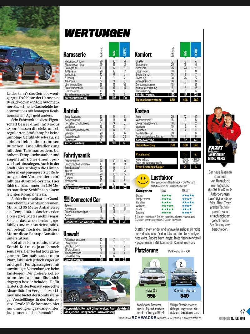 2015 - [Renault] Talisman et Talisman Estate [LFD/KFD] - Page 4 Img_0118