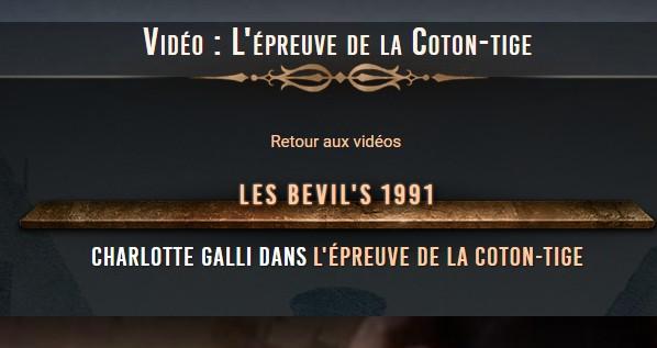 [Unique] Coquilles et erreurs sur Fort-Boyard.fr - Page 3 Coton10