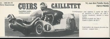 DD cailletet Dd310