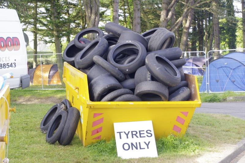 TT 2016 Tyre10