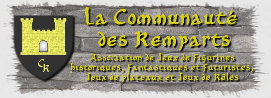 Communauté des Remparts
