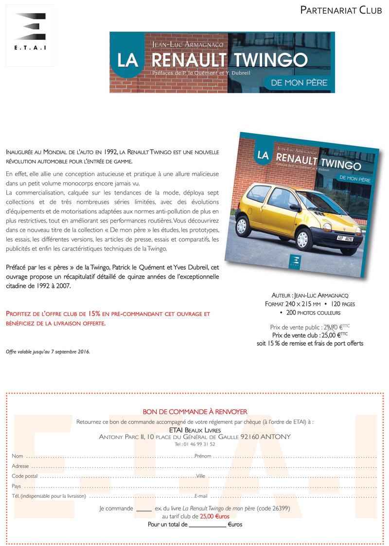 """""""La Renault Twingo de mon père"""" Bds_tw10"""