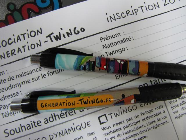 Objets Génération Twingo Img_3210