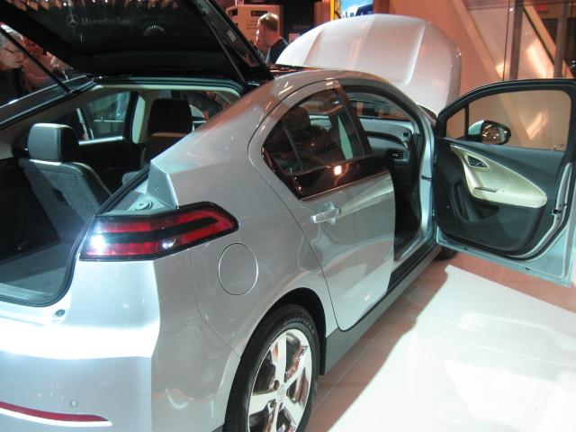 Le salon de l'auto Img_2616