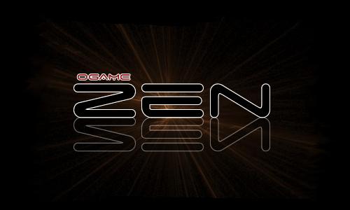 Zen Alliance