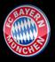 Bayer de Munich