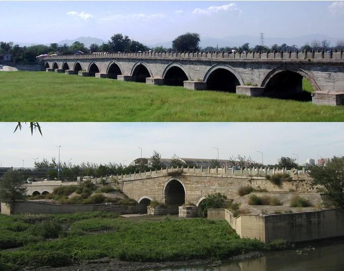 ponts de Chine Ponts_10