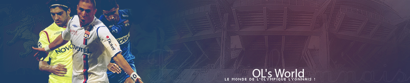 [Prono] Paris St-Germain - Lyon Olswor10