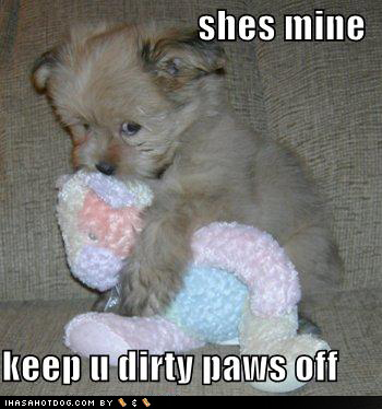 Heres some cute/awesome pics to brighten your day! ^_^ Cute-p15