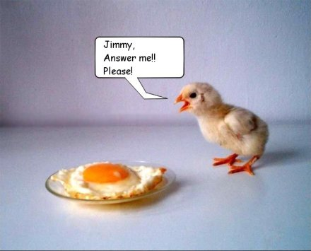 Heres some cute/awesome pics to brighten your day! ^_^ Funny-11