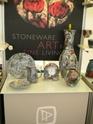 Art In Clay Dscn1611