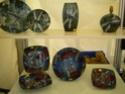 Art In Clay Dscn1612
