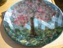 Art In Clay Dscn1613