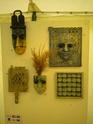 Art In Clay Dscn1616