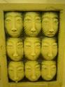 Art In Clay Dscn1619