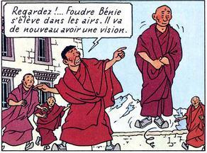 Soins Didier Foudre10