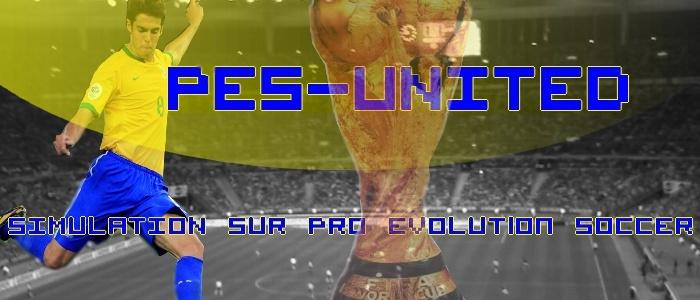 Pes-United
