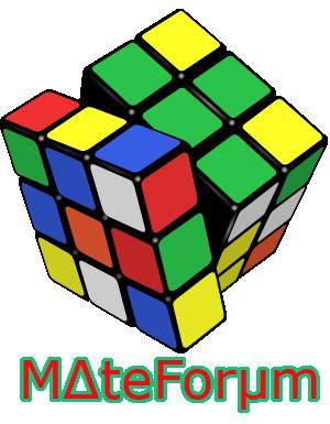 MateForum