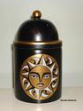 Portmeirion Pottery Dsc06010