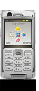 SE P990i PC Suite P990i_10