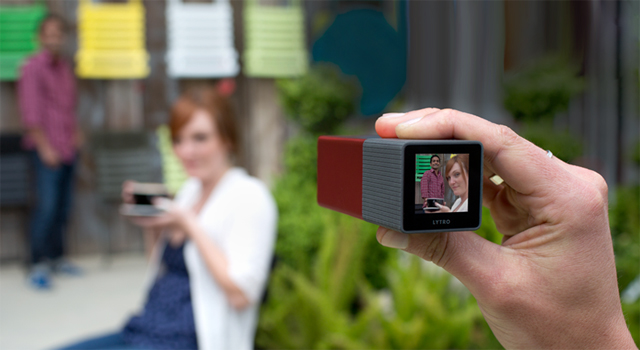 Nouvel appareil Photo 2012 Lytro10