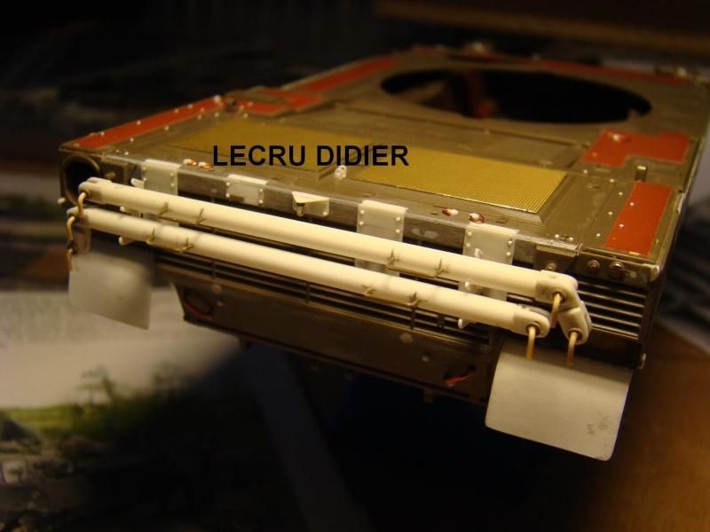 LECLERC MARS  - Page 2 Dsc03613