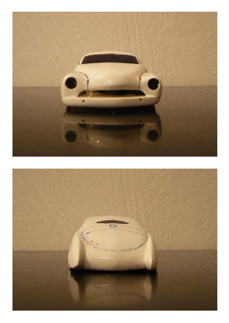 Mes Modeles ratés ! P1020111