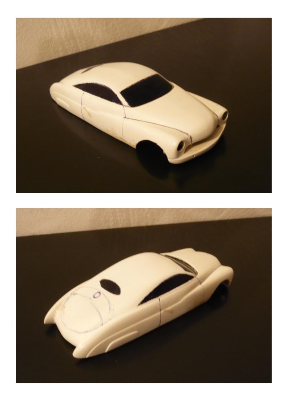 Mes Modeles ratés ! P1020113