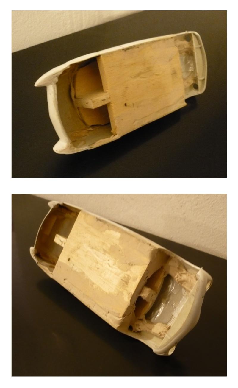 Mes Modeles ratés ! P1020115