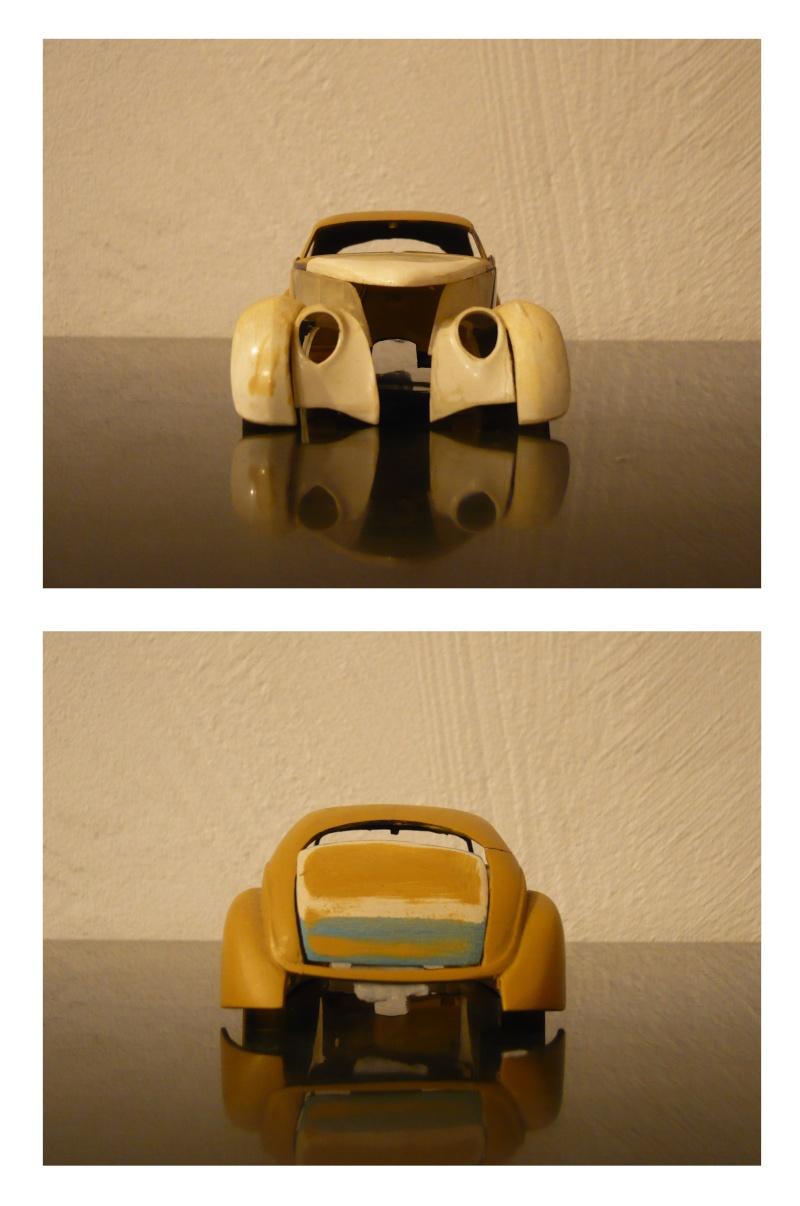Mes Modeles ratés ! P1020119
