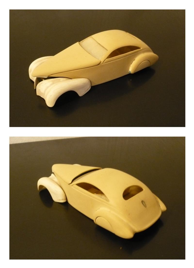 Mes Modeles ratés ! P1020124