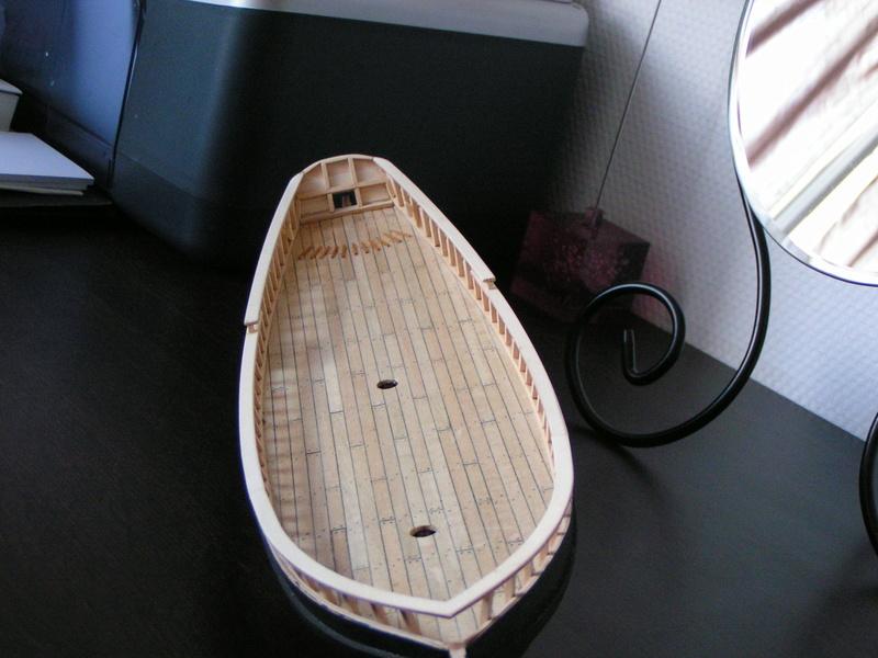 """Le schooner """"VIRGINIA"""" d' AL au 1/41éme Pict0013"""