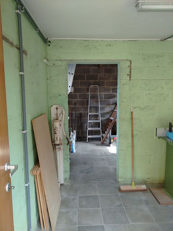 L'Atelier de Kevart Img_2011