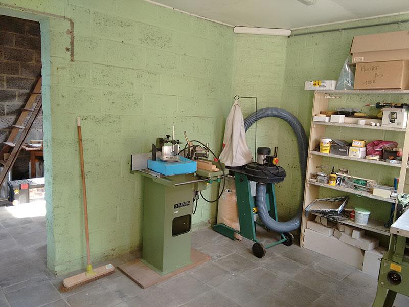 L'Atelier de Kevart Img_2012