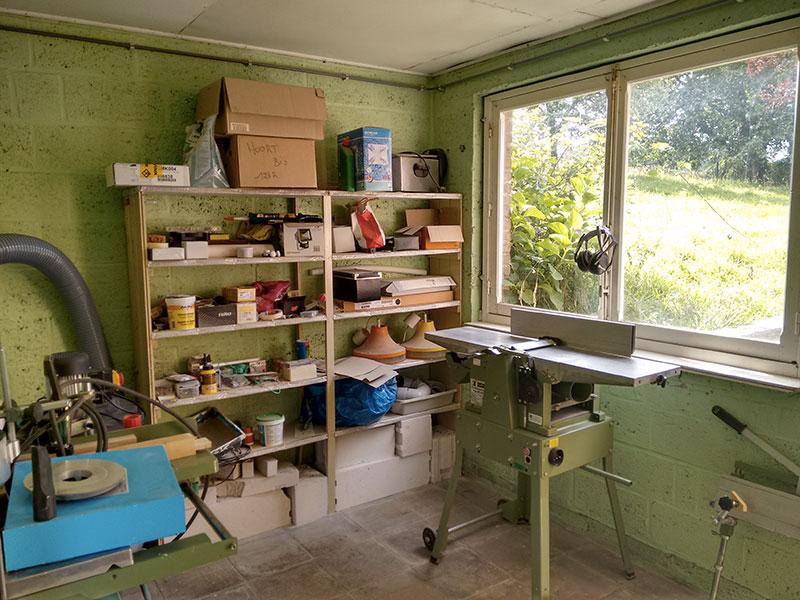 L'Atelier de Kevart Img_2013