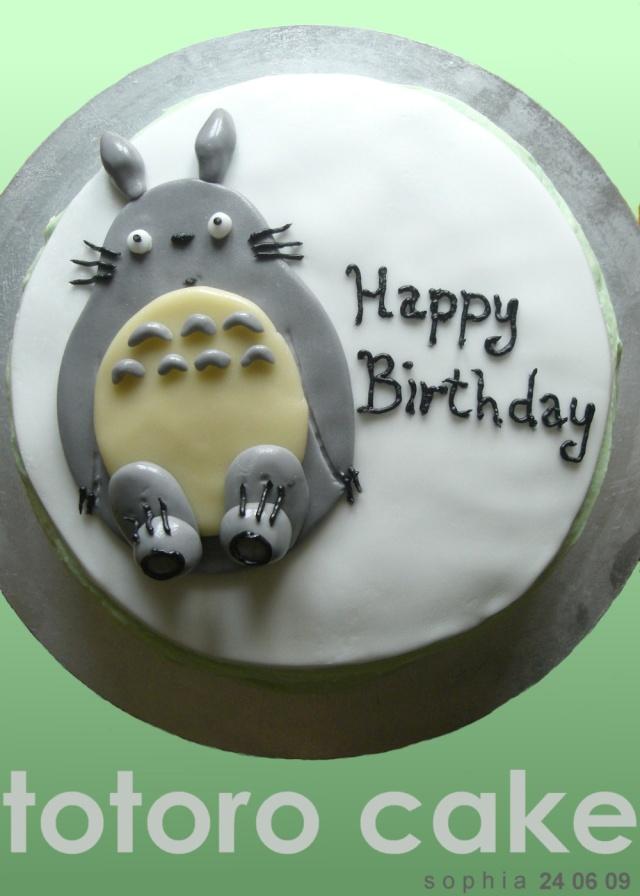 Joyeux anniversaire Nikko Totoro10