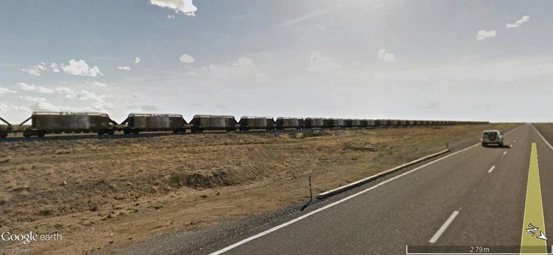 STREET VIEW : LA VIE DU RAIL EN AUSTRALIE - Page 3 0i2k1518