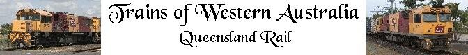 STREET VIEW : LA VIE DU RAIL EN AUSTRALIE - Page 3 74275210